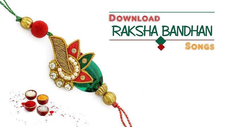 bandhan movie songs mp3 download
