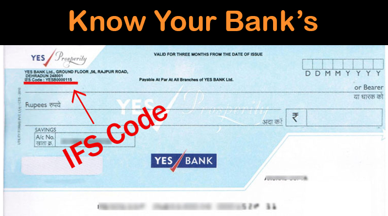 ifsc code bank of baroda jaipur road bikaner